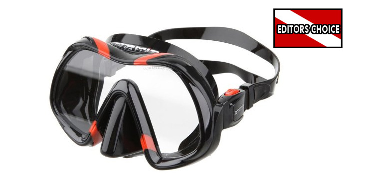 Best-scuba-mask-of-2015-atomic-aquatics-venom