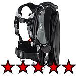 scubapro litehawk bcd review