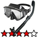 cressi-panorama-wide-view-mask-review