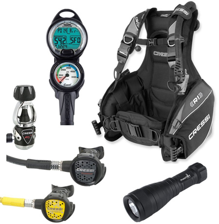 Best-Beginner-Scuba-Gear-Package-01