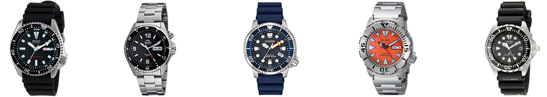 omega watches watch planet ocean chronograph gear best seamaster patrol diving dive