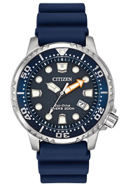 citizen dive watches promaster divers watch