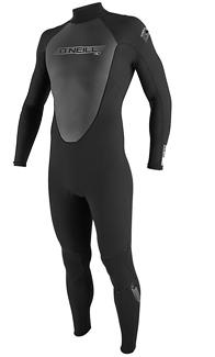 mens wetsuit oneill reactor